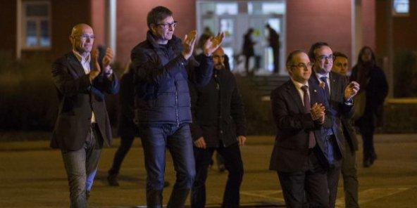 Espagne : le poids de la culture arabo-musulmane sur les législatives catalanes