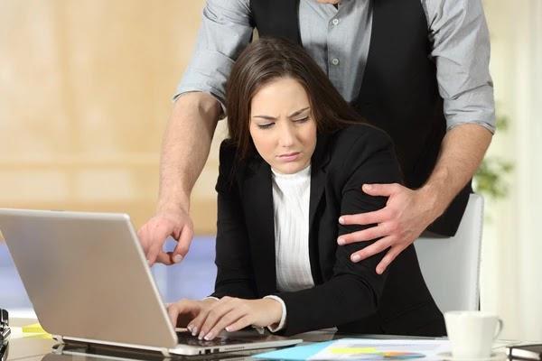 Acoso en el trabajo: qué pueden hacer las empresas para prevenirlo