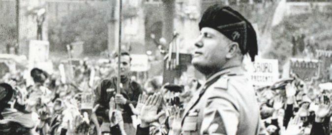 Antifascista, femminista e visionario: Mario Mariani era l'ennesimo scrittore scomodo