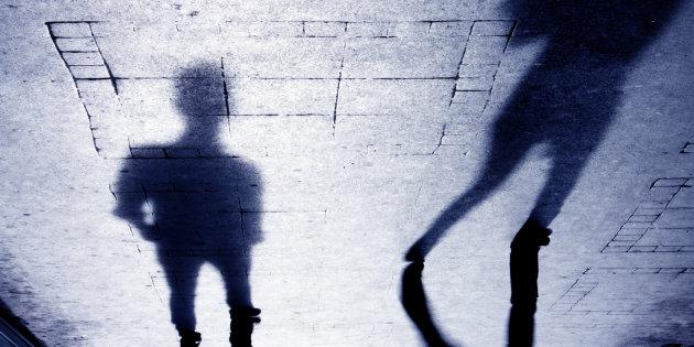 Detenidos seis jóvenes por agredir sexualmente a una mujer en Vilanova i la Geltrú (Barcelona)