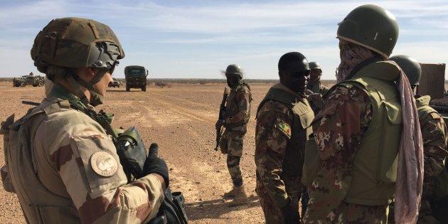Niger, rischi e opportunità di una missione che va oltre il controllo dei flussi migratori