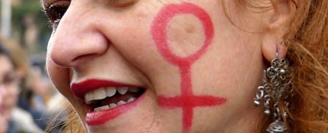 G7 2018, dovrà pensare alle donne. Perché siano 'Libere di scegliere se, quando e con chi avere figli'