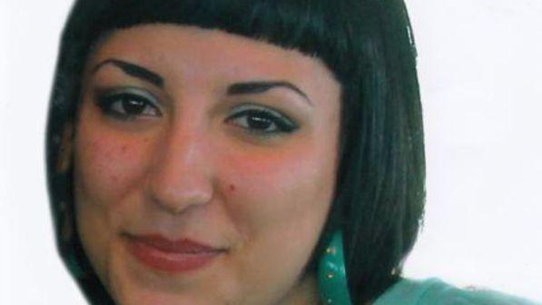 Barista suicida a Sassari: ricattata con video hard per un vecchio debito