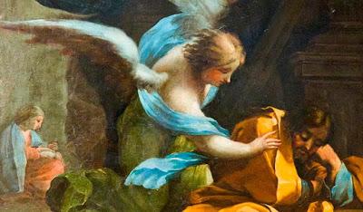 Compasión: la vía para crecer más allá de la religión