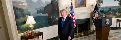 Usa e Israele hanno un piano comune per contrastare la penetrazione dell'Iran in Medio Oriente