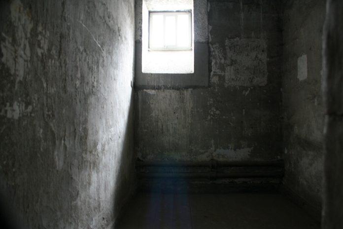 La cárcel de Archidona trata a los extranjeros como si fueran presos