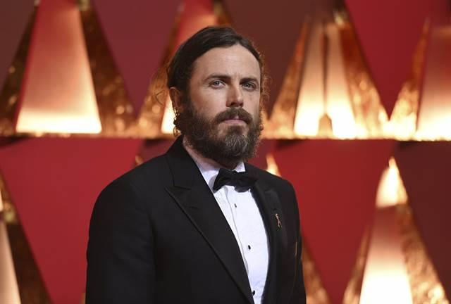 Camino al Oscar, Hollywood se debate entre hablar de los abusos sexuales o evitar el tema