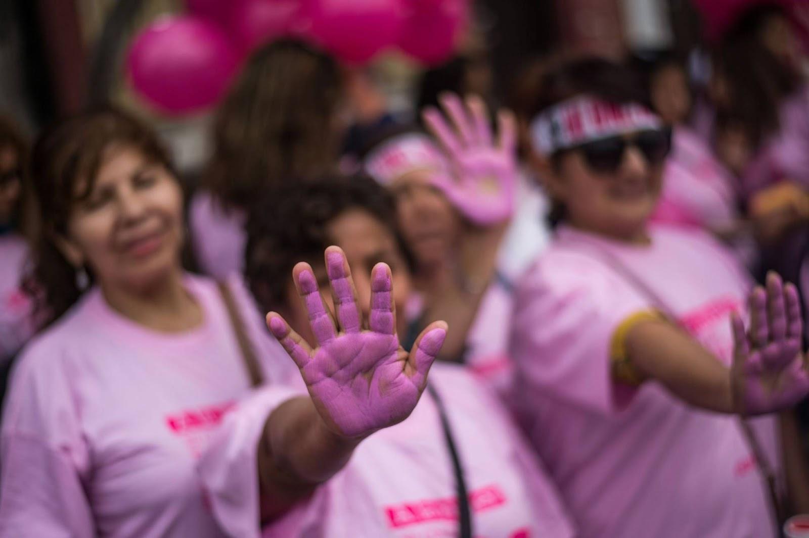 Una niña de 10 años, embarazada en Perú tras ser violada por la pareja de su madre