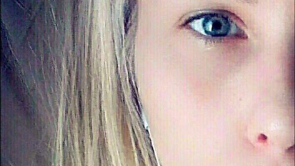 Uccide i figli e tenta il suicidio, madre arrestata rifiuta le cure