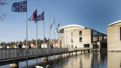 Islanda, entra in vigore la legge sulla parità di stipendio tra uomo e donna