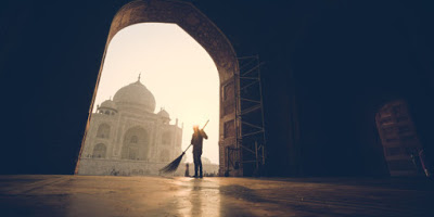 Hacia un foro de encuentro intercultural e interreligioso