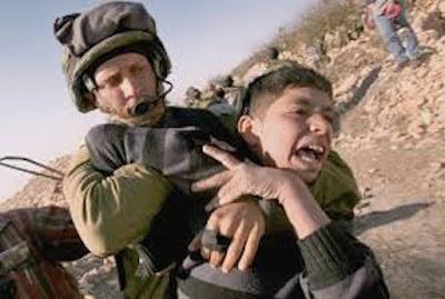 Israel aprueba una ley que facilita las ejecuciones de palestinos