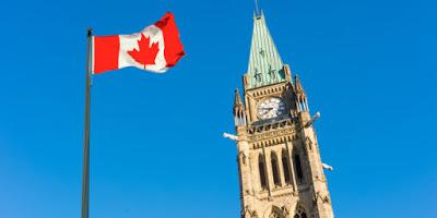 Harcèlement dans le milieu culturel: Ottawa étudie ses politiques de financement