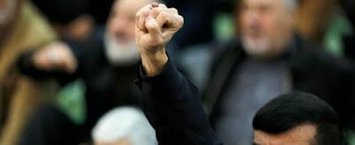Iran, il pericolo non è una nuova rivoluzione. Ma un'altra sanguinosa repressione dei giovani