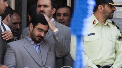 Minori impiccati e torture di Stato, il dramma dei diritti umani nella Repubblica islamica