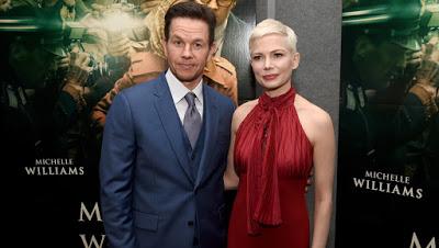 Mark Wahlberg donne son salaire de 1,5 million de dollars aux victimes de harcèlement sexuel