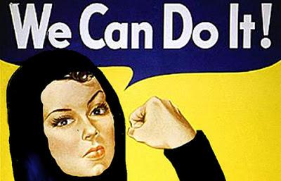 FEMMINISMO ISLAMICO. UN PASSO VERSO LA PARITÀ E LA DEMOCRAZIA
