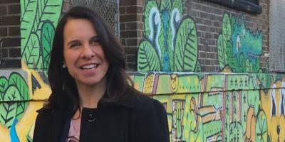 Les élus de Montréal veulent sévir contre les inconduites sexuelles