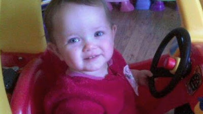 Poppi Worthington Was Sexually Abused Before She Died, Coroner Rules