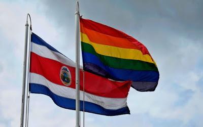 La opinión consultiva de la Corte Interamericana de Derechos Humanos sobre derechos de la comunidad LGBTI en Costa Rica: balance y perspectivas
