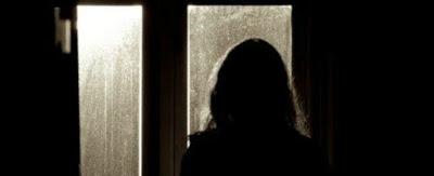 Istituto Massimo Roma, arrestato professore della scuola dei gesuiti: abusava da mesi di una minorenne