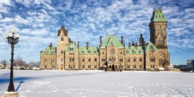 Ottawa verse 20 M$ pour aider les victimes de violence fondée sur le sexe