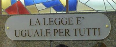 """Roma, """"schiaffi e insulti"""" in un asilo nido abusivo: condannati a 5 anni i due gestori"""
