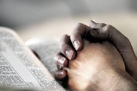 A Single Sistah's Bedtime Prayer