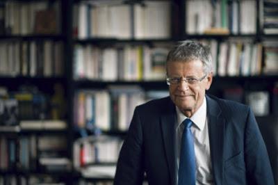 Pascal Boniface : «Critiquer l'exécutif israélien, ce n'est pas être antisémite»