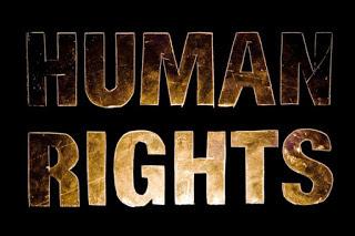 Diritti umani: una prospettiva marxiana.- Zoltan Zigedy