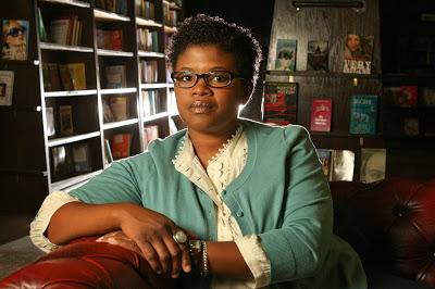 Attica Locke y su rebelión literaria contra el racismo en EE UU
