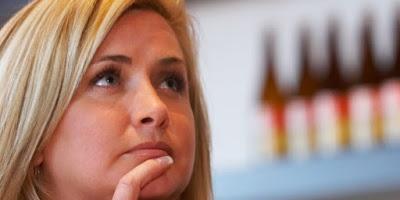 Nathalie Simard explique comment elle a abordé le sujet des abus sexuels avec sa fille