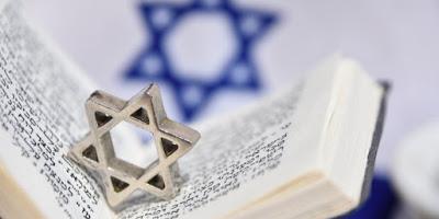 L'israelofobia è la forma moderna di antisemitismo