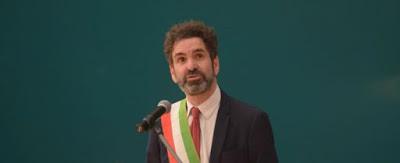 """Lecce, i figli di immigrati nati in Italia e residenti in città avranno la cittadinanza onoraria. Il sindaco: """"Un atto doveroso"""""""