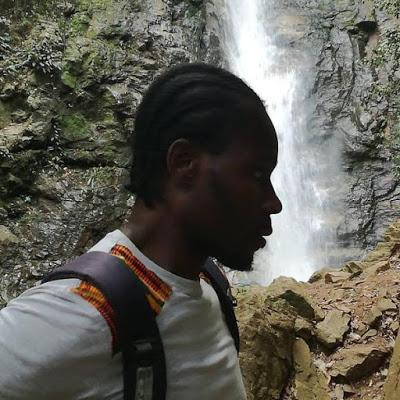 """Benevento, ghanese insultato da un'infermiera: """"Tornatene in Africa"""""""