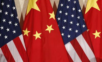 Così la Cina calpesta diritti civili: il caso Gui Minhai e l'afonia dell'Europa