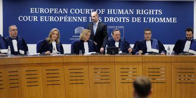 3 raisons pour lesquelles un ministère des droits de l'Homme est indispensable à notre gouvernement