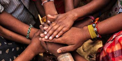Diritti umani non solo in campagna elettorale, ma un impegno morale e civile