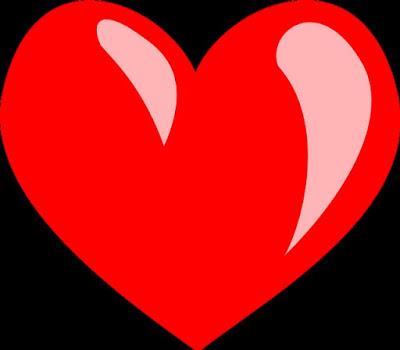 A Broken Morn, My Broken Heart….