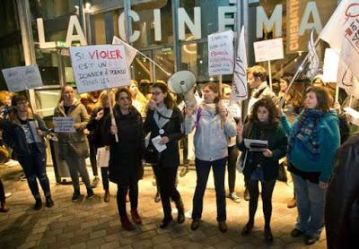 #metoo face aux accusations de censure artistique