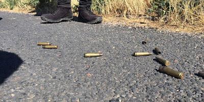 Chilapa, donde la violencia no cesa (y el gobierno no hace nada)