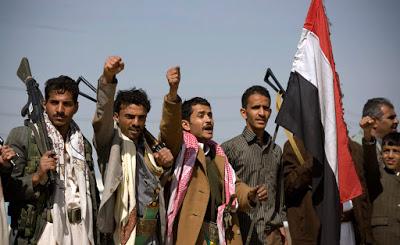 Cosa sta accadendo davvero in Yemen e i crimini commessi dalle milizie Houthi