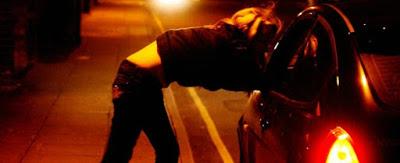 L'Italia che non protegge una quindicenne vittima di prostituzione è colpevole. Di immobilismo