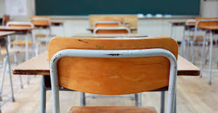Bronx Teacher Investigated After Reports She Stepped On Black Student In Slavery Lesson