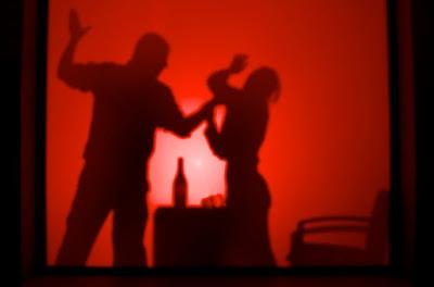 Un hombre mata a su mujer en Guadix