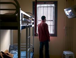 Italia – Aumentano le ingiuste detenzioni. Nel 2017 oltre mille casi di innocenti finiti in carcere