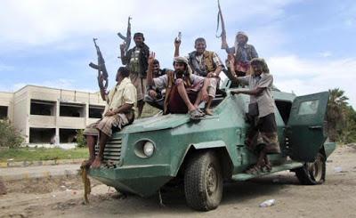 In Yemen, Arabia Saudita ed Emirati Arabi cambiano strategia contro gli Houthi?