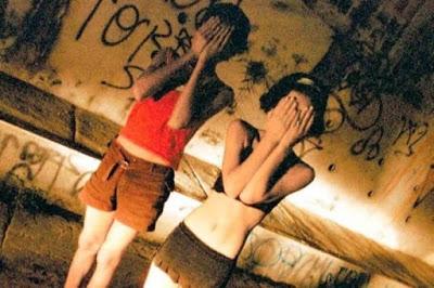 Desmantelada organización dedicada al tráfico de seres humanos