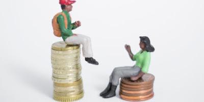 Combattere il Gender pay gap si può, anche in Italia