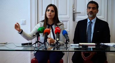 Abogados opositores denuncian las torturas sexuales del chavismo